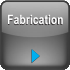 chemical blending system fabrication