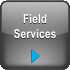 semiconductor chemical systems field services