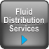 fluid distribution for chemical and gas systems